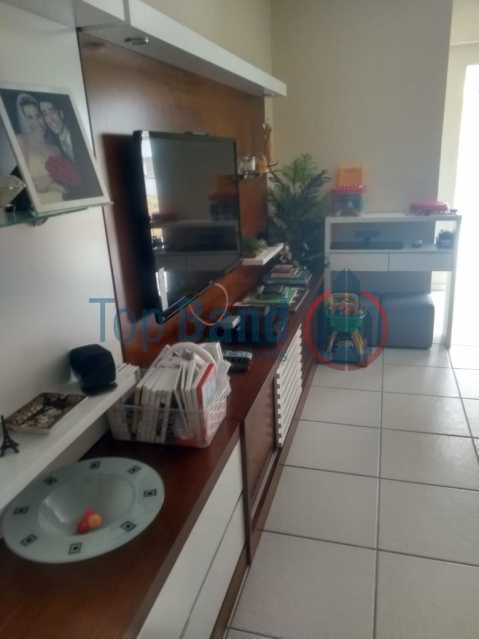 IMG-20210105-WA0022 - Cobertura à venda Rua Dona Francisca de Siqueira,Tanque, Rio de Janeiro - R$ 580.000 - TICO30043 - 27