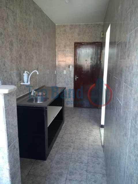 2 - Apartamento à venda Estrada de Camorim,Camorim, Rio de Janeiro - R$ 195.000 - TIAP20476 - 4