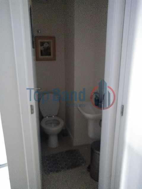 3eeec403-5ef3-4093-bd12-1a81fe - Apartamento à venda Estrada de Camorim,Camorim, Rio de Janeiro - R$ 195.000 - TIAP20476 - 9