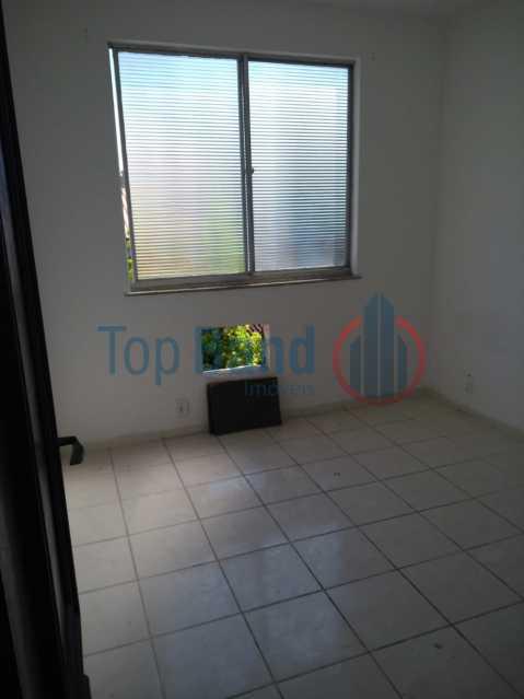 33 - Apartamento à venda Estrada de Camorim,Camorim, Rio de Janeiro - R$ 195.000 - TIAP20476 - 5