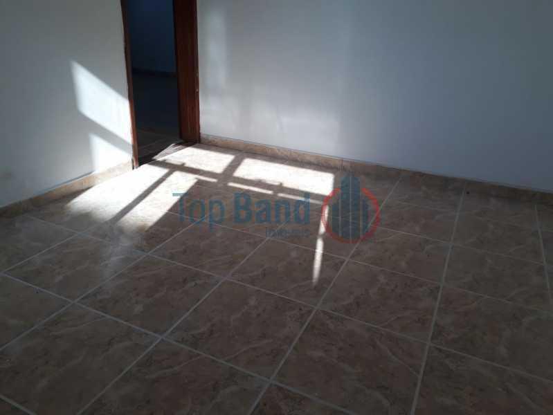c22a0c61-c5e5-4489-8468-d88fcf - Apartamento à venda Estrada de Camorim,Jacarepaguá, Rio de Janeiro - R$ 210.000 - TIAP20477 - 5