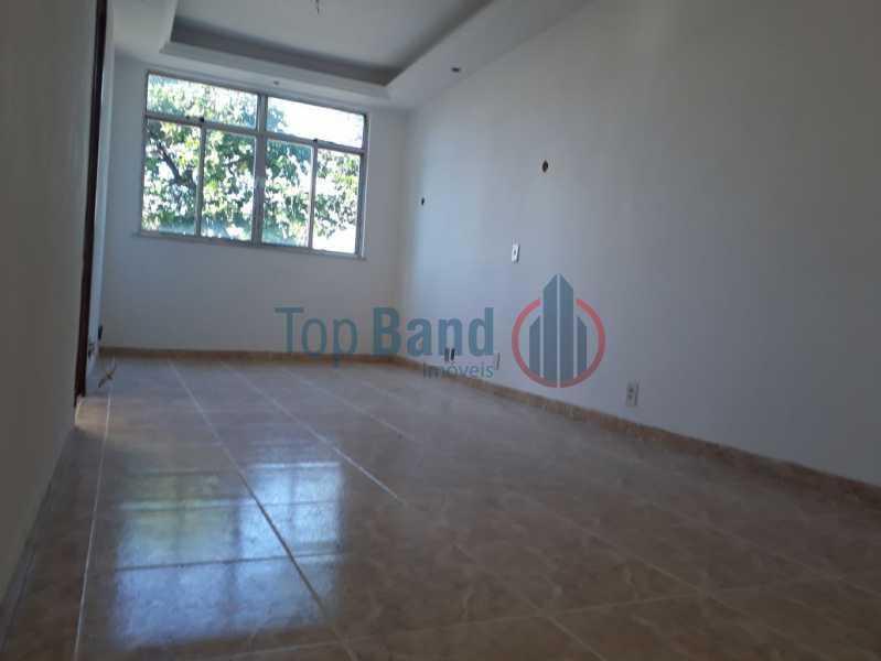 c6feef88-d69c-45f4-a341-33576f - Apartamento à venda Estrada de Camorim,Jacarepaguá, Rio de Janeiro - R$ 210.000 - TIAP20477 - 4