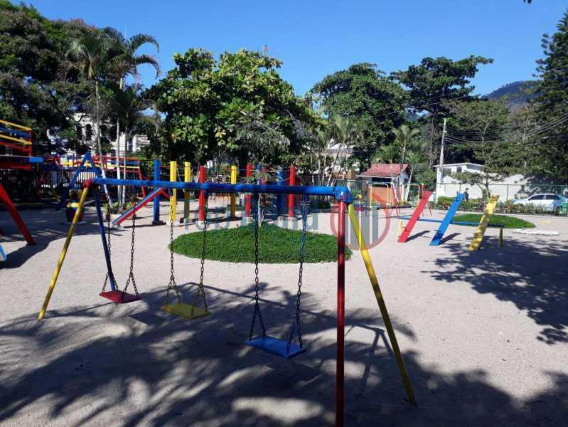 865d9dcc-05d9-488f-8905-3b8671 - Apartamento à venda Estrada de Camorim,Jacarepaguá, Rio de Janeiro - R$ 210.000 - TIAP20477 - 13