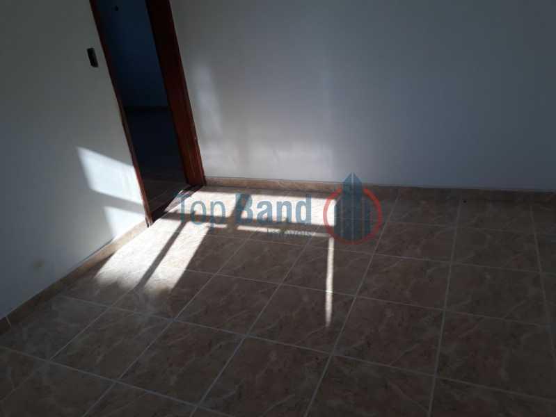 9ed2b57f-fed8-4896-9ba5-00e63b - Apartamento à venda Estrada de Camorim,Jacarepaguá, Rio de Janeiro - R$ 210.000 - TIAP20477 - 6