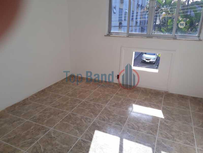 ebc22e66-4017-45c0-be57-d0f9d6 - Apartamento à venda Estrada de Camorim,Jacarepaguá, Rio de Janeiro - R$ 210.000 - TIAP20477 - 7