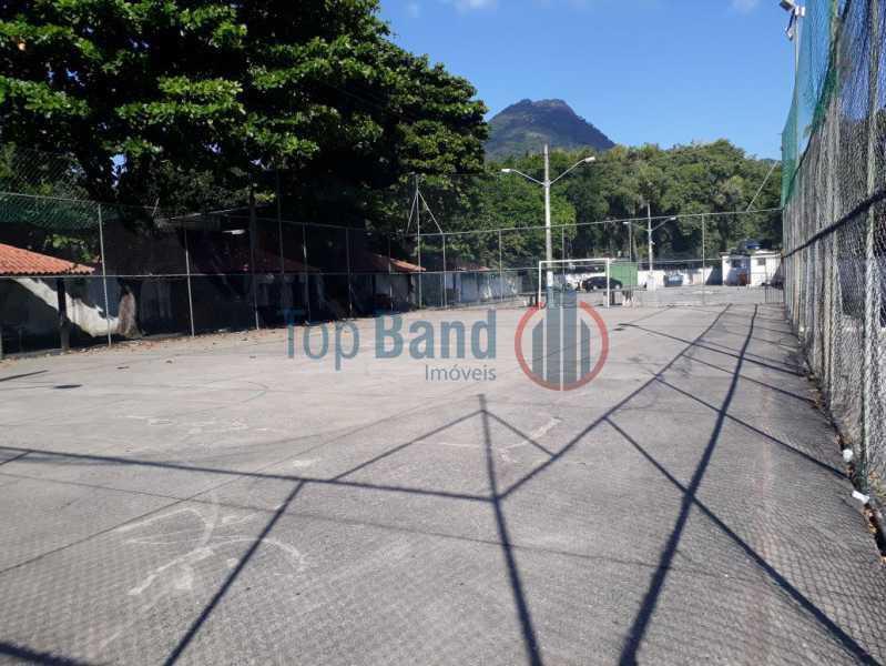 d37751e1-2b9b-4d45-b089-1f8f7f - Apartamento à venda Estrada de Camorim,Jacarepaguá, Rio de Janeiro - R$ 210.000 - TIAP20477 - 14