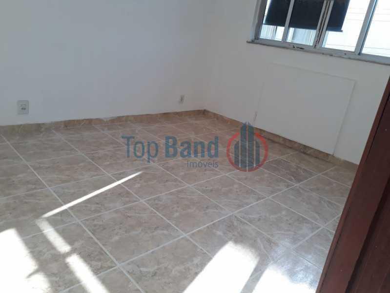d6ca3d03-336a-40d0-9ac2-fc92a7 - Apartamento à venda Estrada de Camorim,Jacarepaguá, Rio de Janeiro - R$ 210.000 - TIAP20477 - 8