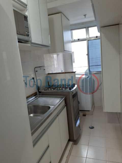 f64a0acb-9d7f-4206-8575-269b72 - Apartamento à venda Estrada de Camorim,Jacarepaguá, Rio de Janeiro - R$ 210.000 - TIAP20477 - 11
