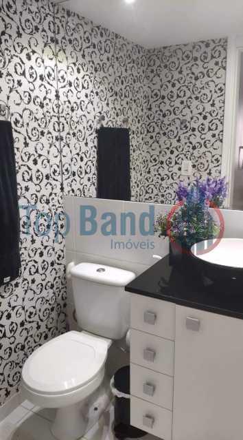 ac227683-21ff-402f-bd26-23ab30 - Apartamento à venda Estrada de Camorim,Jacarepaguá, Rio de Janeiro - R$ 349.000 - TIAP20479 - 9