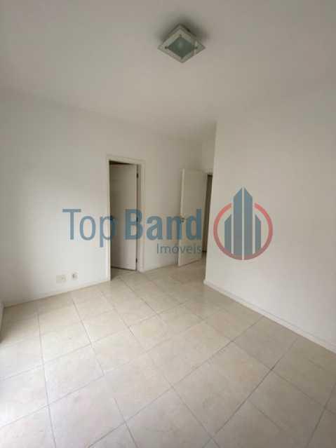 370111485521592 - Casa em Condomínio à venda Estrada dos Bandeirantes,Vargem Pequena, Rio de Janeiro - R$ 430.000 - TICN30088 - 7