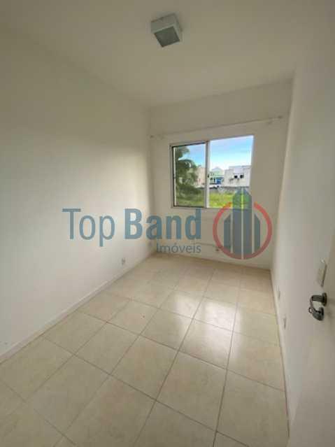 373153483094007 - Casa em Condomínio à venda Estrada dos Bandeirantes,Vargem Pequena, Rio de Janeiro - R$ 430.000 - TICN30088 - 11