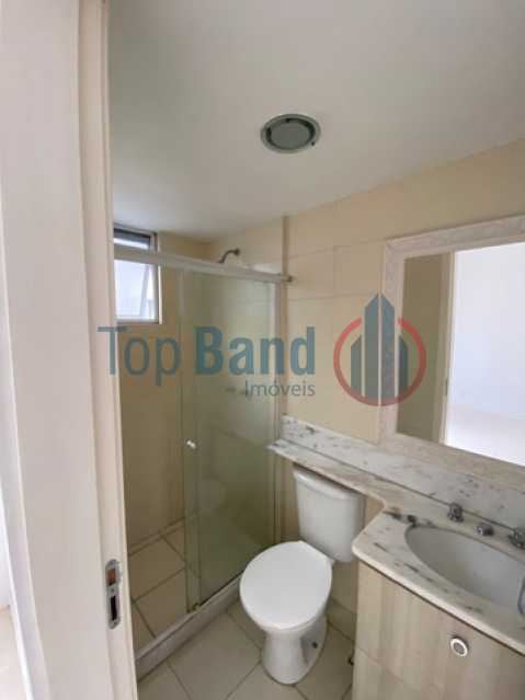 375133362992744 - Casa em Condomínio à venda Estrada dos Bandeirantes,Vargem Pequena, Rio de Janeiro - R$ 430.000 - TICN30088 - 13