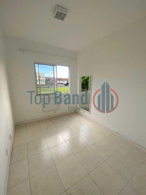 379138004724636 - Casa em Condomínio à venda Estrada dos Bandeirantes,Vargem Pequena, Rio de Janeiro - R$ 430.000 - TICN30088 - 16