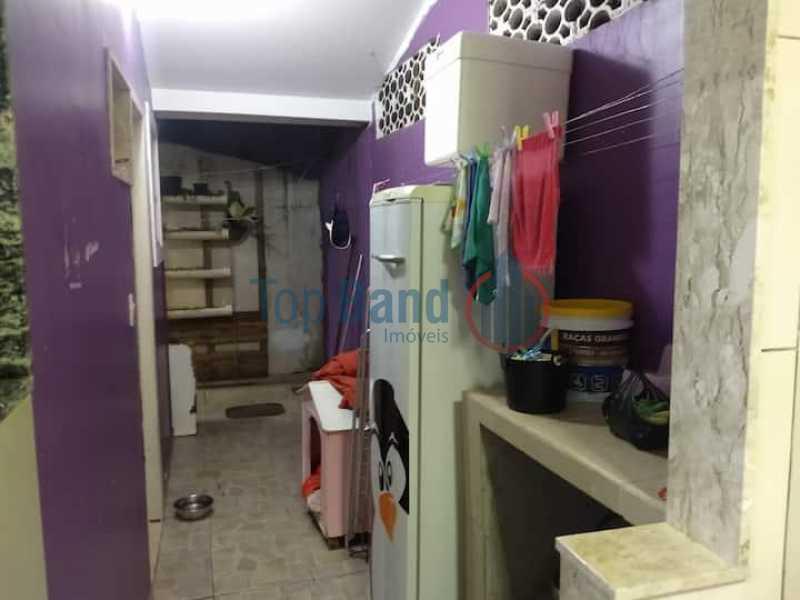 IMG-20210129-WA0038 - Casa em Condomínio 5 quartos à venda Curicica, Rio de Janeiro - R$ 850.000 - TICN50032 - 7