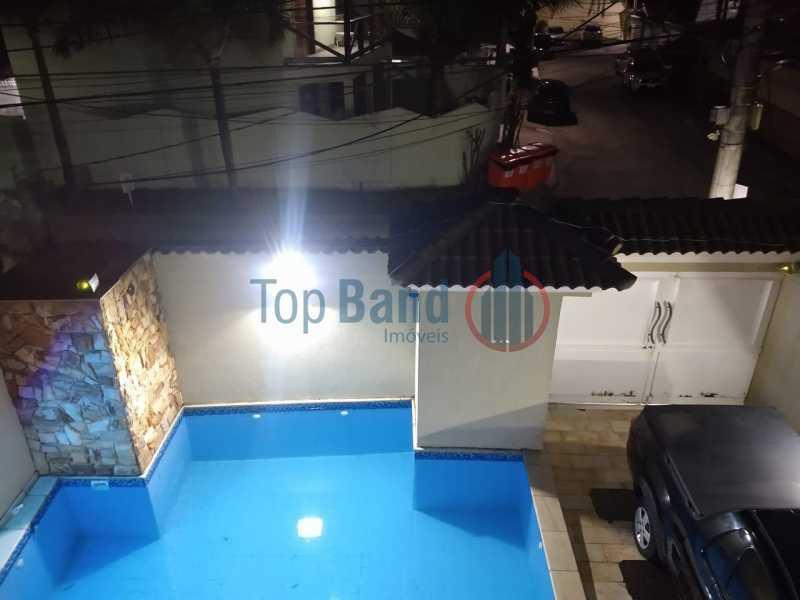 IMG-20210129-WA0040 - Casa em Condomínio 5 quartos à venda Curicica, Rio de Janeiro - R$ 850.000 - TICN50032 - 9