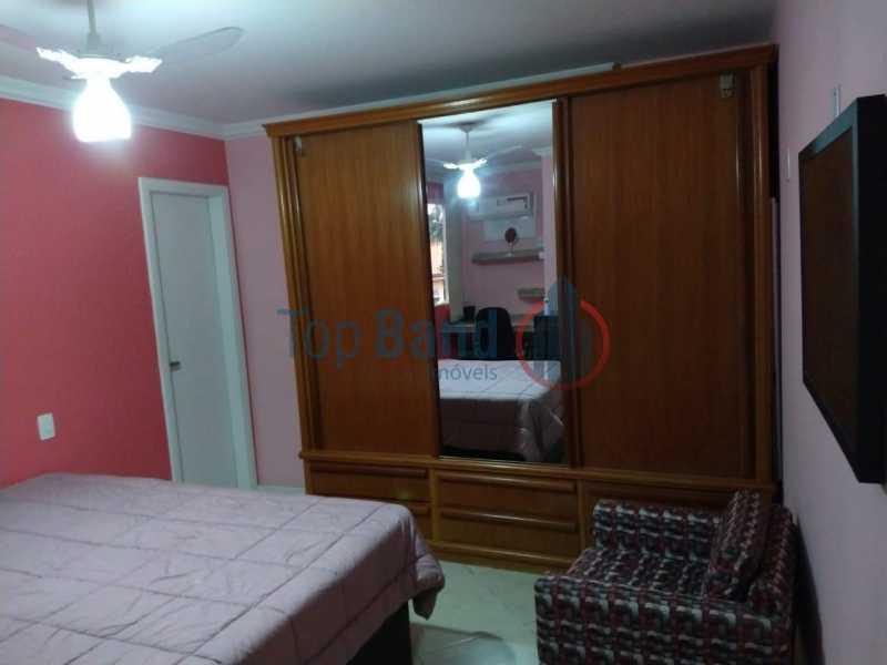 IMG-20210129-WA0042 - Casa em Condomínio 5 quartos à venda Curicica, Rio de Janeiro - R$ 850.000 - TICN50032 - 10