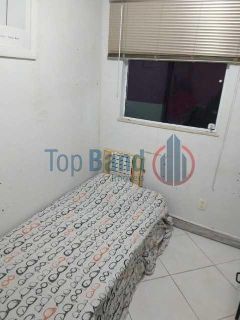 IMG-20210129-WA0043 - Casa em Condomínio 5 quartos à venda Curicica, Rio de Janeiro - R$ 850.000 - TICN50032 - 11