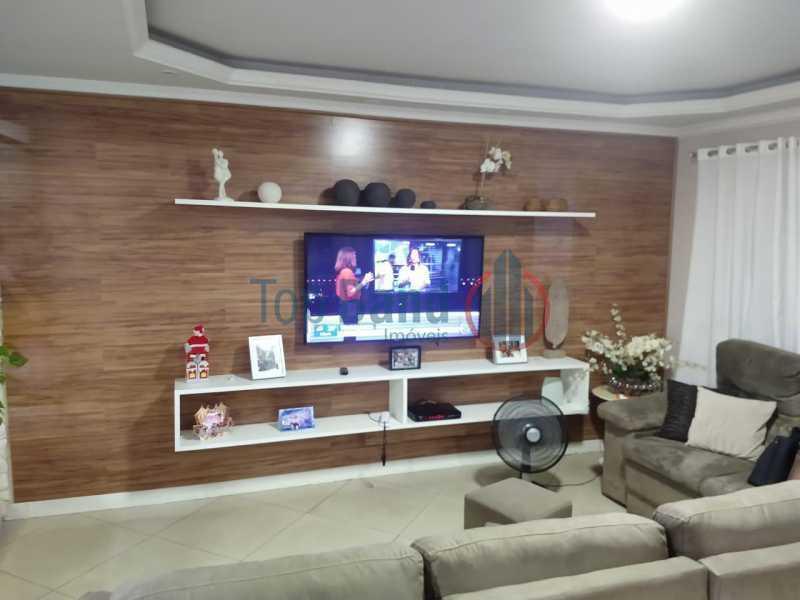 IMG-20210129-WA0045 - Casa em Condomínio 5 quartos à venda Curicica, Rio de Janeiro - R$ 850.000 - TICN50032 - 13
