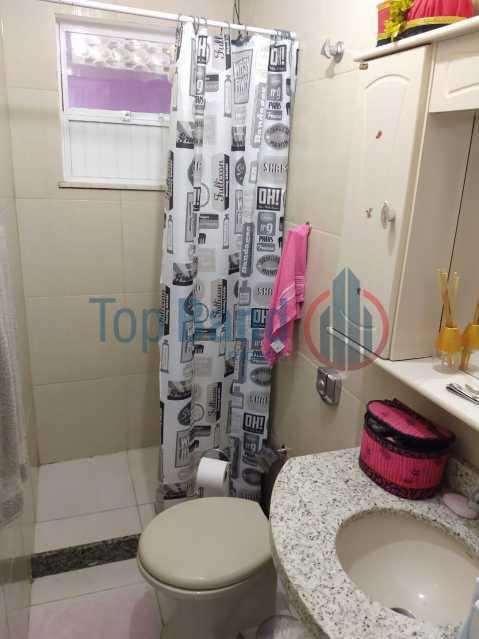 IMG-20210129-WA0047 - Casa em Condomínio 5 quartos à venda Curicica, Rio de Janeiro - R$ 850.000 - TICN50032 - 14