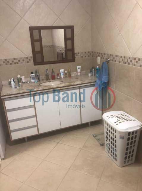 IMG-20210129-WA0049 - Casa em Condomínio 5 quartos à venda Curicica, Rio de Janeiro - R$ 850.000 - TICN50032 - 15