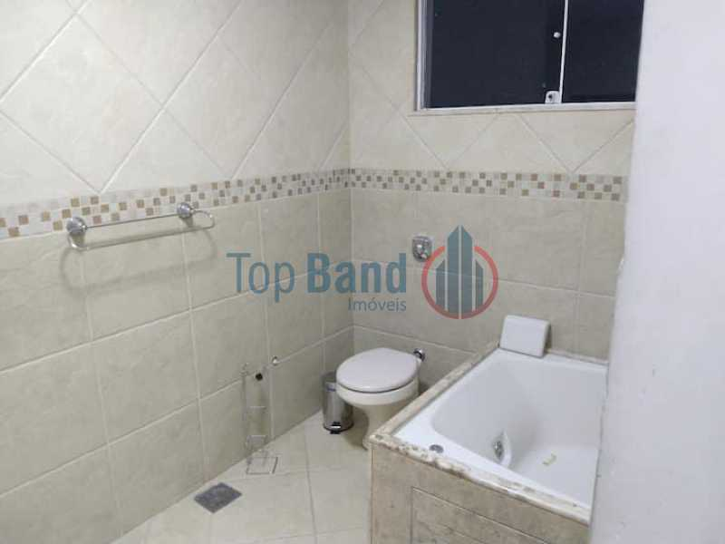 IMG-20210129-WA0051 - Casa em Condomínio 5 quartos à venda Curicica, Rio de Janeiro - R$ 850.000 - TICN50032 - 16