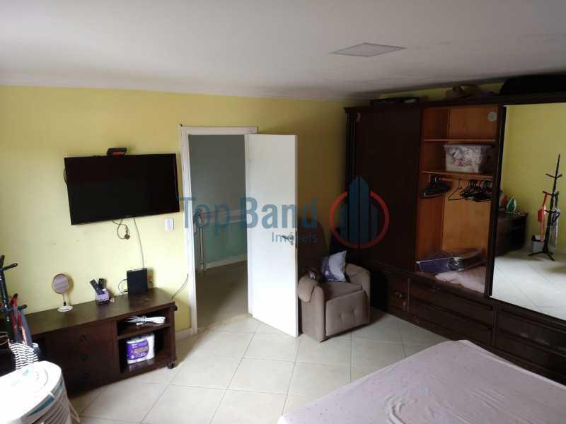 IMG-20210129-WA0053 - Casa em Condomínio 5 quartos à venda Curicica, Rio de Janeiro - R$ 850.000 - TICN50032 - 18