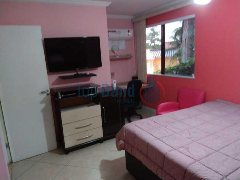 IMG-20210129-WA0054 - Casa em Condomínio 5 quartos à venda Curicica, Rio de Janeiro - R$ 850.000 - TICN50032 - 19