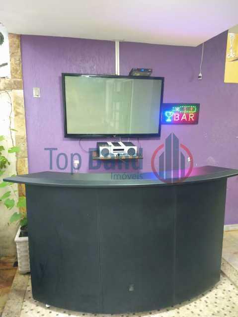 IMG-20210129-WA0055 - Casa em Condomínio 5 quartos à venda Curicica, Rio de Janeiro - R$ 850.000 - TICN50032 - 20