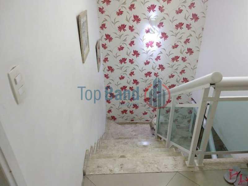 IMG-20210129-WA0060 - Casa em Condomínio 5 quartos à venda Curicica, Rio de Janeiro - R$ 850.000 - TICN50032 - 23