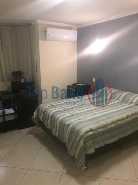 IMG-20210129-WA0061 - Casa em Condomínio 5 quartos à venda Curicica, Rio de Janeiro - R$ 850.000 - TICN50032 - 24