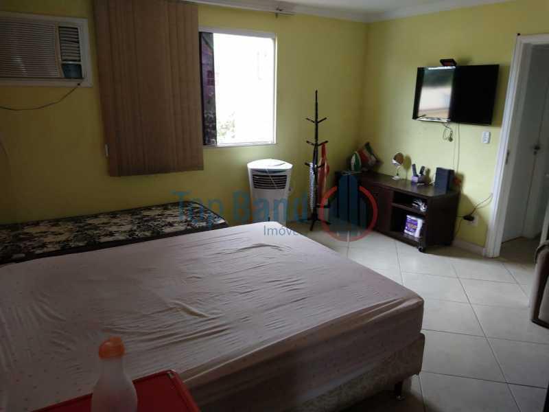 IMG-20210129-WA0066 - Casa em Condomínio 5 quartos à venda Curicica, Rio de Janeiro - R$ 850.000 - TICN50032 - 25