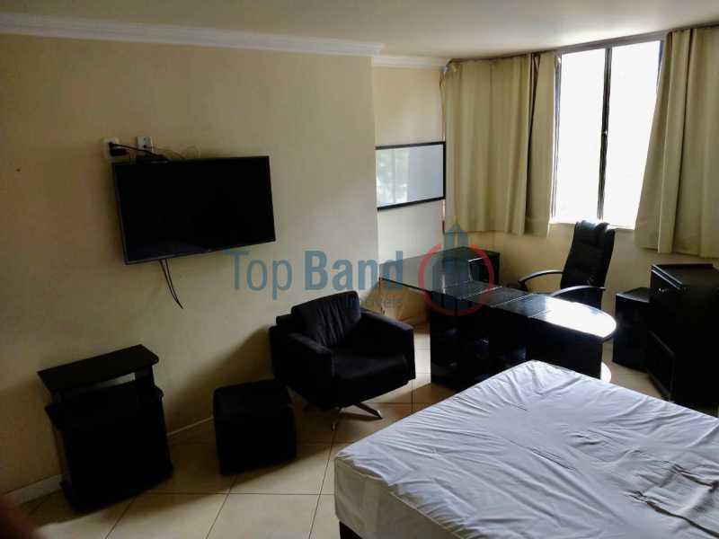 IMG-20210129-WA0070 - Casa em Condomínio 5 quartos à venda Curicica, Rio de Janeiro - R$ 850.000 - TICN50032 - 28