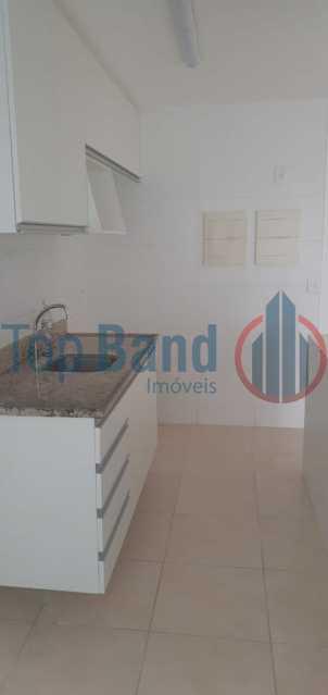 IMG-20210130-WA0022 - Apartamento à venda Rua Nilton Santos,Recreio dos Bandeirantes, Rio de Janeiro - R$ 440.000 - TIAP20484 - 11