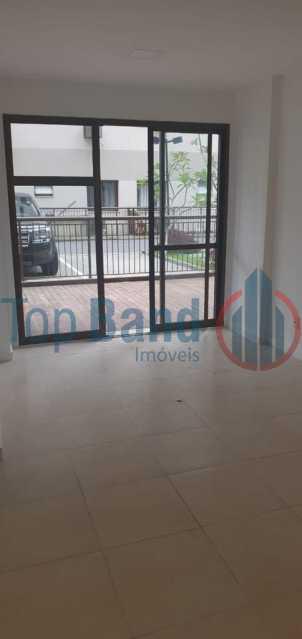 IMG-20210130-WA0026 - Apartamento à venda Rua Nilton Santos,Recreio dos Bandeirantes, Rio de Janeiro - R$ 440.000 - TIAP20484 - 6