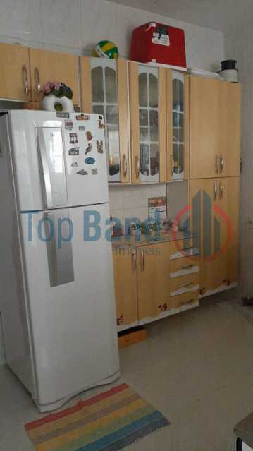 IMG-20210202-WA0042 - Casa à venda Rua Ourém,Curicica, Rio de Janeiro - R$ 400.000 - TICA20012 - 19