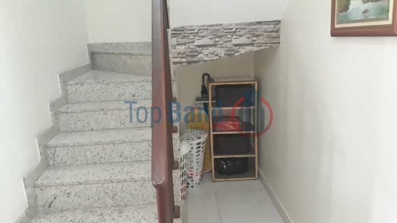 IMG-20210202-WA0047 - Casa à venda Rua Ourém,Curicica, Rio de Janeiro - R$ 400.000 - TICA20012 - 16