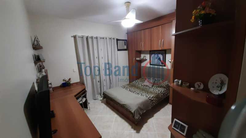 IMG-20210202-WA0048 - Casa à venda Rua Ourém,Curicica, Rio de Janeiro - R$ 400.000 - TICA20012 - 7
