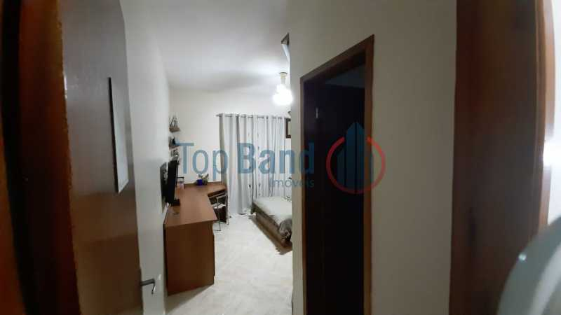 IMG-20210202-WA0054 - Casa à venda Rua Ourém,Curicica, Rio de Janeiro - R$ 400.000 - TICA20012 - 12