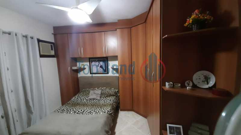 IMG-20210202-WA0060 - Casa à venda Rua Ourém,Curicica, Rio de Janeiro - R$ 400.000 - TICA20012 - 8