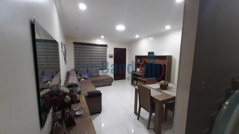IMG-20210202-WA0061 - Casa à venda Rua Ourém,Curicica, Rio de Janeiro - R$ 400.000 - TICA20012 - 3