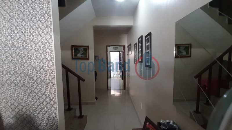 IMG-20210202-WA0065 - Casa à venda Rua Ourém,Curicica, Rio de Janeiro - R$ 400.000 - TICA20012 - 4