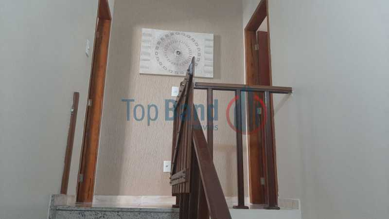 IMG-20210202-WA0066 - Casa à venda Rua Ourém,Curicica, Rio de Janeiro - R$ 400.000 - TICA20012 - 6