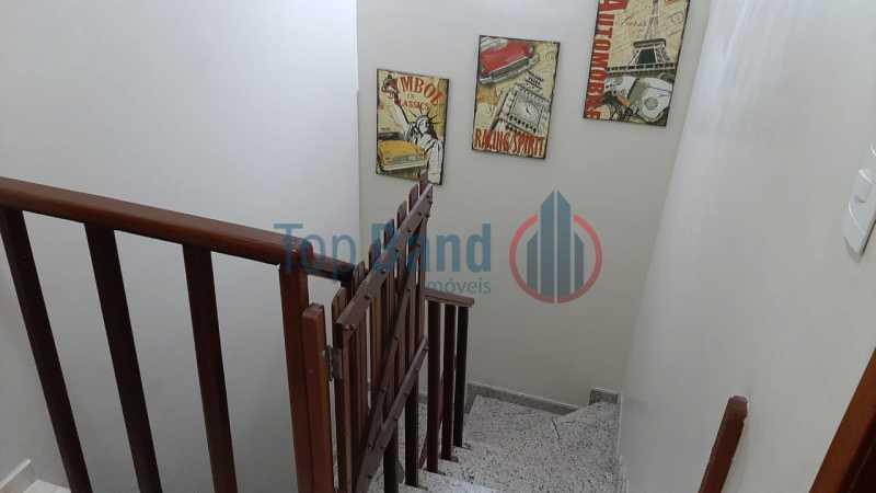 IMG-20210202-WA0067 - Casa à venda Rua Ourém,Curicica, Rio de Janeiro - R$ 400.000 - TICA20012 - 5