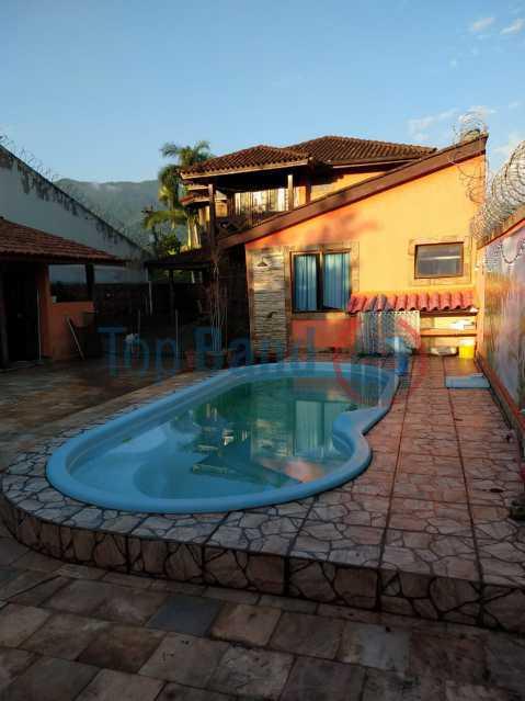 1fcd76ce-b3f7-4b7f-acc1-8df2ef - Casa em Condomínio à venda Estrada dos Bandeirantes,Vargem Grande, Rio de Janeiro - R$ 950.000 - TICN30089 - 3