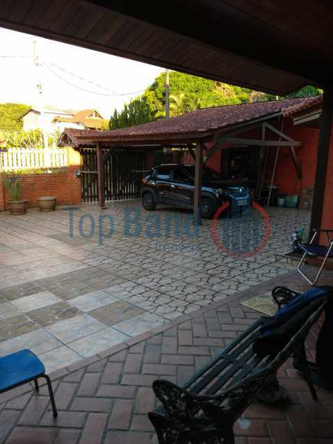 4ad367ab-d4de-46ea-b8c6-48f1b8 - Casa em Condomínio à venda Estrada dos Bandeirantes,Vargem Grande, Rio de Janeiro - R$ 950.000 - TICN30089 - 6