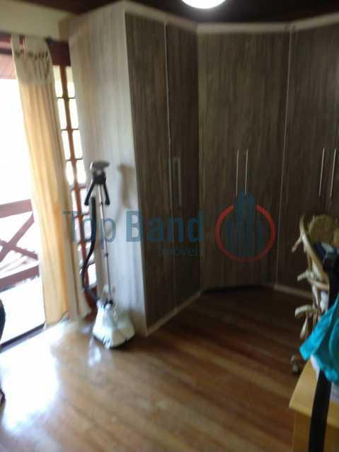 8bac3d9c-7a32-4f4f-b2f9-8e38f4 - Casa em Condomínio à venda Estrada dos Bandeirantes,Vargem Grande, Rio de Janeiro - R$ 950.000 - TICN30089 - 10