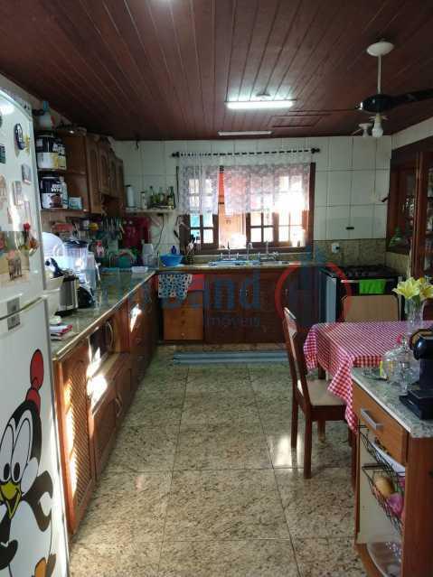24f65b78-00c0-45d0-ba39-91330f - Casa em Condomínio à venda Estrada dos Bandeirantes,Vargem Grande, Rio de Janeiro - R$ 950.000 - TICN30089 - 12