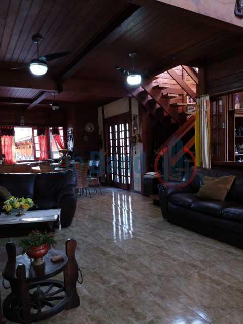 817fb085-5ff3-4cc3-887a-83e7b3 - Casa em Condomínio à venda Estrada dos Bandeirantes,Vargem Grande, Rio de Janeiro - R$ 950.000 - TICN30089 - 15