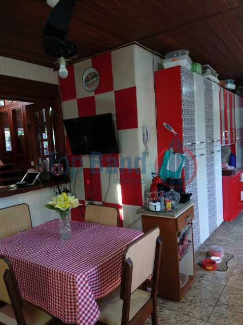 07672d6d-ea4b-4174-938f-b9aa5c - Casa em Condomínio à venda Estrada dos Bandeirantes,Vargem Grande, Rio de Janeiro - R$ 950.000 - TICN30089 - 17