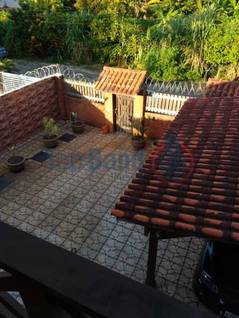 7540541d-e0f6-4994-b02f-ef6d9d - Casa em Condomínio à venda Estrada dos Bandeirantes,Vargem Grande, Rio de Janeiro - R$ 950.000 - TICN30089 - 18